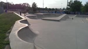 skatepark 5